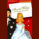 Amanda's Wedding | Jenny Colgan