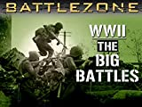The Big Battles - The Battle of Moscow