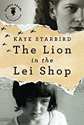 The Lion in the Lei Shop (Nancy Pearl's Book Lust Rediscoveries)
