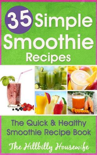 Hilltop campgrounds rv park download 35 simple smoothie recipes download 35 simple smoothie recipes the quick healthy smoothie recipe book hillbilly housewife cookbooks 14 book pdf audio idfuvm2jb forumfinder Images