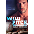 Wild Pitch (Homeruns Book 1)
