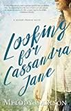 Download Looking for Cassandra Jane (Second Chances Book 5) in PDF ePUB Free Online
