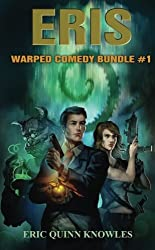 ERIS: Warped Comedy Bundle #1 (Volume 1)
