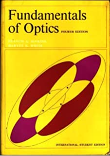 Amazon optics 5th edition 9780133977226 eugene hecht books fandeluxe Image collections