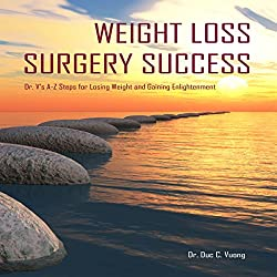 Weight Loss Surgery Success