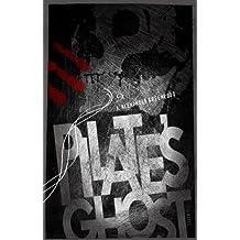 Pilate's Ghost (John Pilate Mysteries Book 3)
