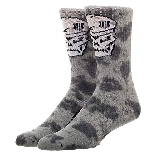 Call of Duty Socks Call od Duty Black Ops 4 Accessories Call of Duty Black Ops Socks - Call of Duty Black Ops 4 Accessories Call of Duty Accessory