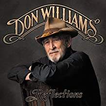 Don Williams image