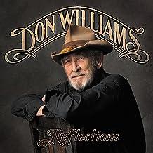 Don Williams image