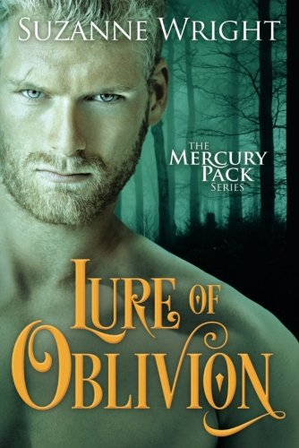 Lure of Oblivion (Mercury Pack)