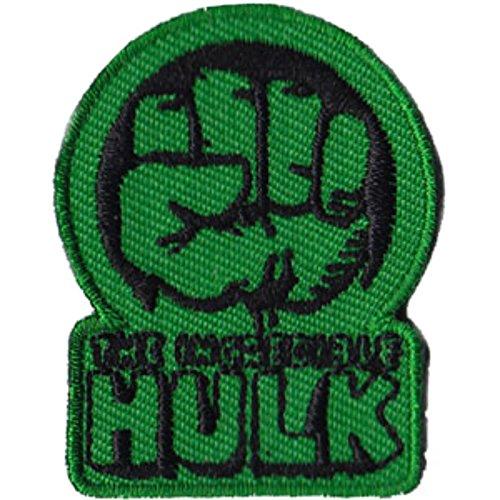 [Athena Marvel Comics The Incredible Hulk Fist 3