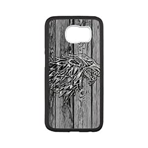 Game of Thrones for Samsung Galaxy S6 Phone Case Cover 8SS458730