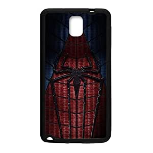 The Spider Net Cell Phone Case for Samsung Galaxy Note3