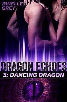 Download PDF Dancing Dragon