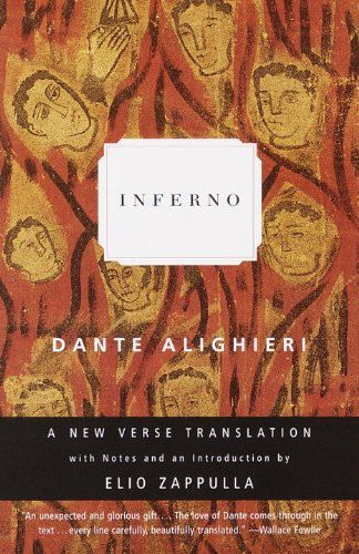 Inferno [Pdf/ePub] eBook