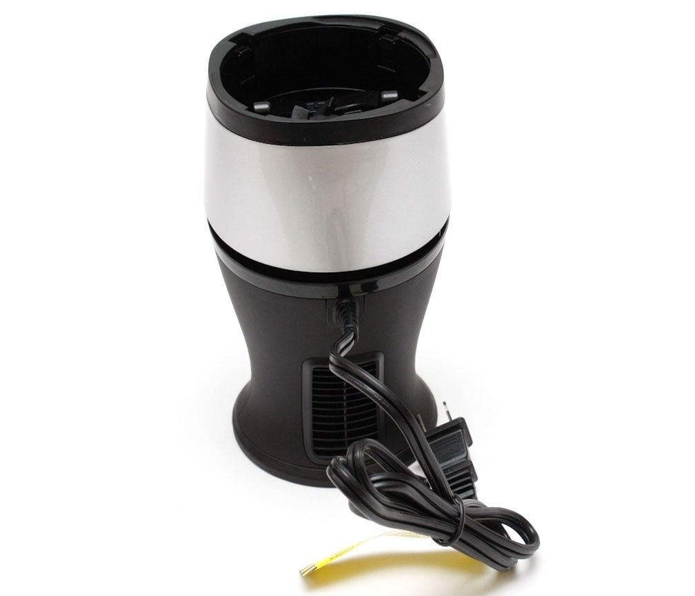 700W power pod for Ninja fit QB3000SS and Ninja 2-in-1 by BLENDERS AND PARTS (Image #2)