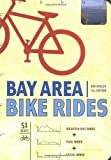 img - for Bay Area Bike Rides: Third Edition by Ray Hosler (2002-02-01) book / textbook / text book