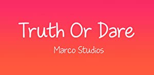 Truth Or Dare by Macro Studios