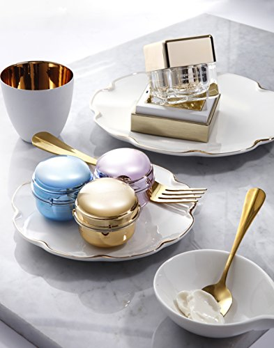 Buy korean whitening cream