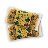 Pastabilities - Good Luck Pasta - 14 oz. (Pack of 2)