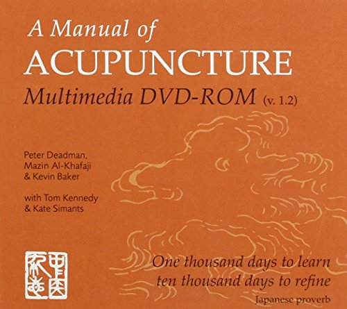 a-manual-of-acupuncture-multimedia-dvd-rom-v11