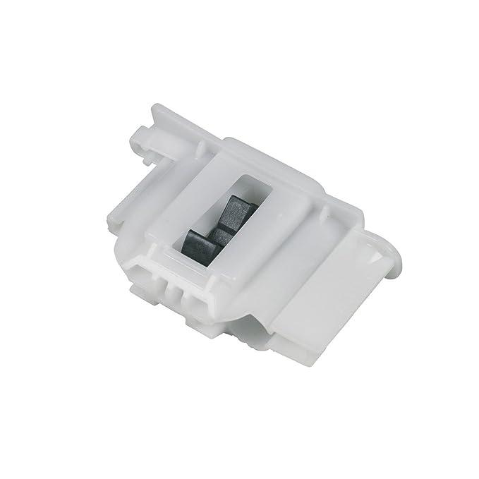 Türverriegelung BOSCH 00623797 Verschluss für Trockner