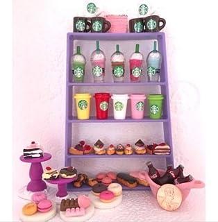 Amazon.com : Teddy Tank Plush - Pink Magical Unicorn : Pet Supplies