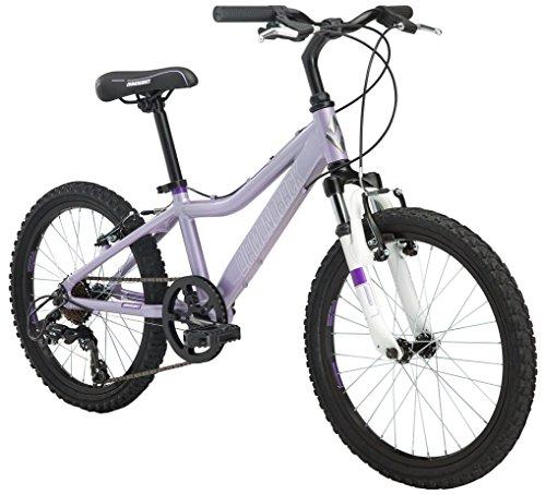 Buy womens mountain bike