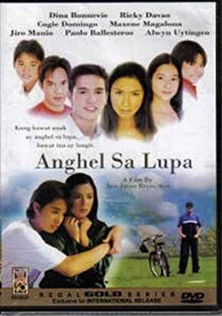 www filipino movie ca