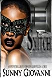 The Snitch (Volume 1)