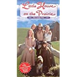 Little House on the Prairie - The Camp Out