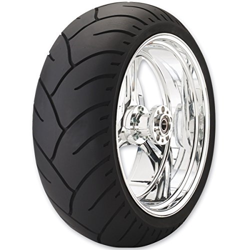 dunlop elite 3 motorcycle tires - 7