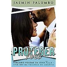 Proteger Você (Série Você Livro 3)
