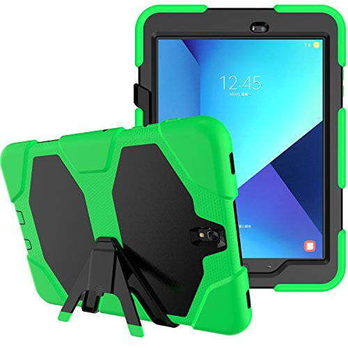 Tab 10 1 Shockproof Protective SM T580