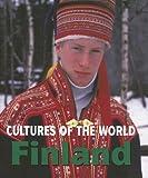 Finland, Chung Lee Tan, 0761420738