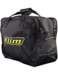 Klim Helmet Bag Motorcycle Helmet Accessories - Black One Size