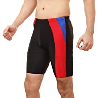 """Branded Freestyle Men Poly Spandex Swimming Jammer/""""Swimming Tights Men"""" - 0E"""