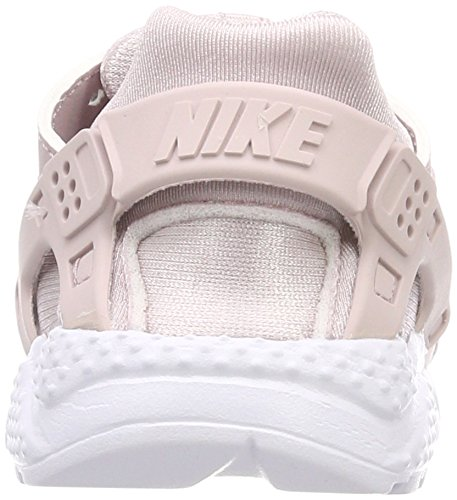 Nike Mädchen Huarache Run (TD) Gymnastikschuhe Pink (Particle Rose/particle Rose/th 603)