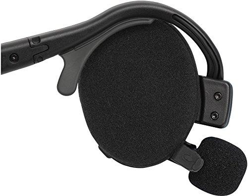 Indian Motorcycles Sena Bluetooth Headset 2880300