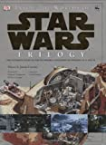 Inside the World of Star Wars Trilogy, James Luceno, 0756603072