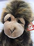 Ty Classic - Cha Cha the Monkey