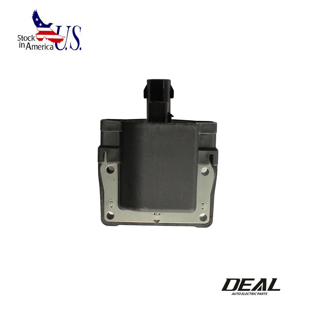 1990-1997 NEW STANDARD UF72 Ignition Coil for LEXUS TOYOTA ||