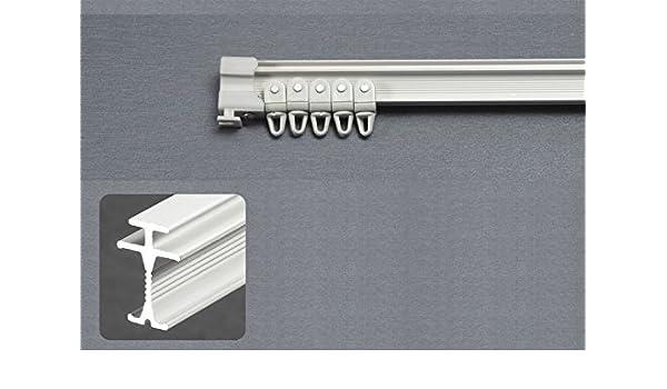 8200610-238 marco 1 elem detail grafito base aluminio Ref Simon 6558402001