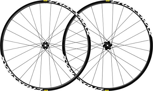 - Mavic Crossmax 29er Boost SRAM XD Wheelset
