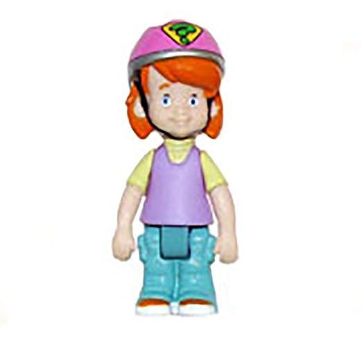 Amazon.com: My Friends Tigger and Pooh - Juego de cambia de ...