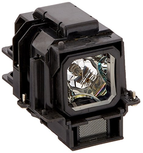 V7 VPL790-1N Lamp for select NEC Smartboard projector by V7