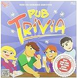 Pub Trivia Game