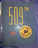 img - for 509th Pictorial Album: 1944 - 1946 book / textbook / text book
