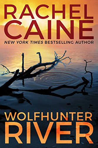 Pdf Thriller Wolfhunter River (Stillhouse Lake Book 3)