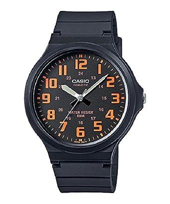 Reloj Casio para Hombre MW BVEF